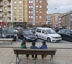 La nueva ordenanza para aparcar en Estella se modifica para suspender las multas