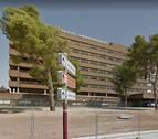 Muere una mujer de 52 años en un incendio en su vivienda de Albacete