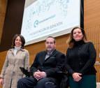 La tercera edición de InnovaSocial aumenta la dotación a 2 millones