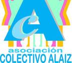La Asociación Colectivo Alaiz, premio Berdinna 2019 a la igualdad en Navarra