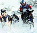 El musher navarro Iker Ozkoidi gana la Pyrénées Race