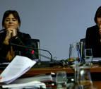 Barkos defiende que la decisión de Sodena sobre Davalor fue acertada