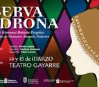 'La serva padrona' de Ópera de Cámara de Navarra invita al público a actuar