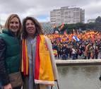 Beltrán (PPN) critica la