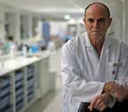 Fallece José Elizalde, Coordinador de Trasplantes de Navarra