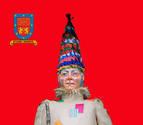 Etxarri Aranatz integra a 'Kixkimau' en sus Carnavales