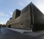 El Instituto de Investigación Sanitaria de Navarra, un proyecto conjunto