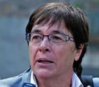 IU acuerda ir con Batzarre en la coalición I-E en las elecciones en Pamplona