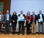 La empresa BeePlanet Factory gana el Premio EmprendedorXXI