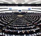El PSOE, primera fuerza en las Europeas y VOX entraría en la Eurocámara con 6 escaños