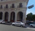 Sloppy Joe's, el bar gallego que triunfó en Cuba