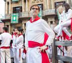 "Julián López: ""Me he convertido en un Tom Cruise a la española"""