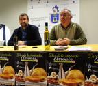 La campaña del aceite llega al Día de la Tostada con 9,7 millones de kilos de olivas