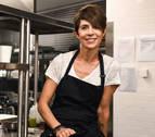 El IV Basque Culinary World Prize se anunciará en julio en San Francisco