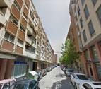 Un muerto y tres heridos en el incendio de una vivienda en Gandía (Valencia)