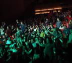 Minimusic volverá el 31 de marzo con un tributo al mejor pop-rock de la historia