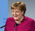 Alemania prepara su nueva receta anticrisis activando el mercado interior