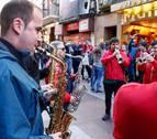 Osasuna se personará en la causa contra los autores del ataque a aficionados en Soria
