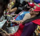 Carnavales en Brasil, más allá de la majestuosidad de la fiesta en Río