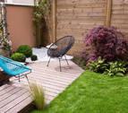 No olvides incluir en tu seguro de hogar la protección para tu jardín