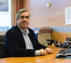 Miguel Iriberri sigue al frente de los ingenieros industriales de España
