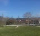 Fin de semana soleado con temperaturas máximas agradables y mínimas frías