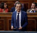 Duque, Celaá, Tejerina y Suárez Illana, entre los diputados con mayor patrimonio y rentas
