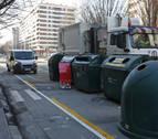 La MCP comienza a aplicar la reducción de las tasas de residuos