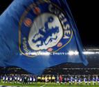 La FIFA prohíbe al Chelsea registrar jugadores durante los dos próximos periodos