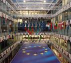 """Europa ve """"abusivos"""" los acuerdos para no reclamar cláusulas suelo"""