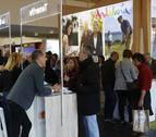 Navarra destina 1,5 millones en ayudas al sector turístico