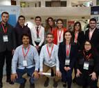 El Club de Biotecnología y Empresa, un 'toque' para emprender