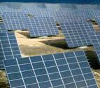 Vecinos y agricultores, contra el desarrollo de grandes parques fotovoltaicos en tierras fértiles