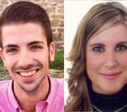 El PPN ya tiene candidatos para Baztan y Huarte