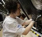 Los 6 puntos clave del nuevo marco laboral de Volkswagen