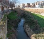 Adjudican la instalación de caudalímetros en los aprovechamientos del río Queiles