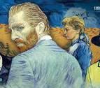 La muerte de Van Gogh, un enigma de calibre 7