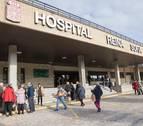 El Hospital Reina Sofía mejora el acceso a los tratamientos de pacientes con dolor crónico