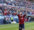 Dedicatoria especial de Roberto Torres