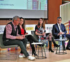 Desconocimiento y falta de talento, barreras a la transformación digital