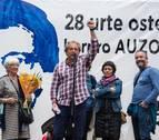 Covite denunciará ante la Audiencia el homenaje a un preso de ETA en Bilbao