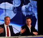Estados Unidos podrá volver a enviar seres humanos al espacio