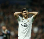 El Ajax acelera el fin de ciclo en la noche más negra del Real Madrid