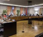 Barañáin destina a personal 8,7 de los 16,4 millones del presupuesto anual