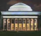 Buscan escolares navarros para un concurso de biología sintética en Boston
