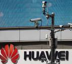 Estados Unidos restaurará las relaciones comerciales con Huawei