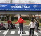 Parque Polo: 157.684 escolares en dos décadas de enseñanza