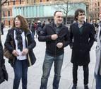 UPN decide este lunes si concurre junto a Ciudadanos a las elecciones