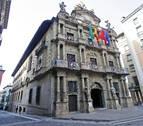 Critican la falta de colaboración del Ayuntamiento de Pamplona con el Defensor