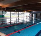 Lodosa proyecta implantar en 2020 la gestión pública en las piscinas municipales